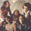 The Flamin' Groovies - flamingo
