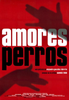 http://farahrahman.files.wordpress.com/2009/12/amoresperros.jpg