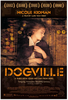 http://filmedevazut.files.wordpress.com/2008/04/dogville.jpeg