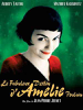 http://media.paperblog.fr/i/39/392286/fabuleux-destin-amelie-poulain-streaming-hd-L-1.jpeg