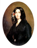 http://thebsreport.files.wordpress.com/2009/06/georgesand.jpg