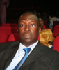 http://upload.wikimedia.org/wikipedia/commons/0/09/Souleymane_nd%C3%A9n%C3%A9_ndiaye.jpg