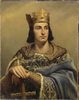 http://upload.wikimedia.org/wikipedia/commons/9/9d/Louis-F%C3%A9lix_Amiel-Philippe_II_dit_Philippe-Auguste_Roi_de_France_%281165-1223%29.jpg