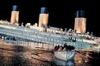 http://www.bibleetnombres.online.fr/image10/titanic3.jpg