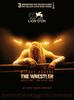 The Wrestler, de Darren Aronofsky