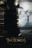 http://www.impawards.com/2002/posters/lord_of_the_rings_the_two_towers.jpg