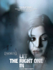 http://www.unificationfrance.com/IMG/jpg/Let_the_Right_One_In_Matt_Reeves_2.jpg