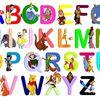 Vocabulario Infantil-Primaria