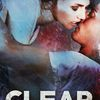 COVER REVEAL!!!! CLEAR: A Death Trippers Novel by Jessica Park
