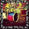 The Ting Tings Hand It Up Official Single Cover