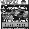 Uruguay: Comunicado de Prensa de la Asamblea De Vecinos De Ciudad De La Costa