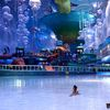 Do you remember the Water Cube in Beijing Summer Olympics 2008? This magic water park is beyond fantasy - 14 pics