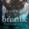 Drowning to Breathe by AL Jackson Cover Reveal