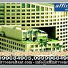 """Aarone Cyberwalk@09999684905, """"With Assured Returns""""/ GURGAON Commercial Project / Delhi NCR"""