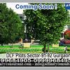 COMING SOON DLF PLOTS GURGAON ^^^09999684955^^^^ BY AFFINITY