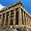 Photo: Classical Greece Tour - 6 Days/5 Nights The...