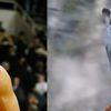 Sosies du jour : Evan Turner & Avatar !