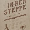 Court stop-motion : Inner steppe