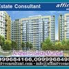 OVERVIEW THE LUXURIES Andheri Projects Mumbai {{09999684955}}