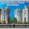 Tata HOUSING At Vasind//{{09999684955}} Mumbai Property Tata New Haven Mumbai