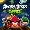 Angry Birds... Space!