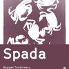 Spada, de Bogdan Teodorescu
