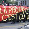 Франция: брать у богатых и давать бедным