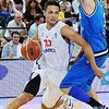 Draft 2012 : Evan Fournier intéresserait 20 franchises NBA