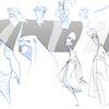 Hezarfen Design / Personnages Secondaires