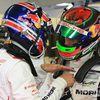 24h du Mans - Quand attaquer en course ? Les pilotes Porsche partagés