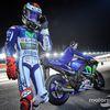MotoGP - La saison de Jorge Lorenzo en 10 photos