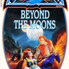 Beyond the moons, the cloakmaster cycle #1!