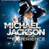 Nintendo WII: Michael Jackson, the experience !
