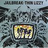 THIN LIZZY - Jailbreak (1976) - mp3