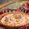 Cook books ~ Enjoy every meal as a luscious meal!!