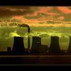 Pétition AVAAZ : France: Mettez fin à la menace nucléaire