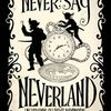 Expo *Never Say Neverland*