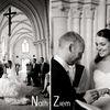 un très joli mariage