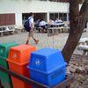 Histoires de recyclage