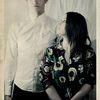 couple sans parole - 02