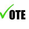Votez pour l'autoconstructeur ou l'autoconstructrice 2012 : la finale !