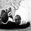 Séance photos Couple à Cabourg