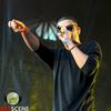 Drake's well anticipated Sophomore album pushed back!