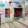 Pushkar ghats -2-