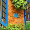 {London Calling} Neal's Yard