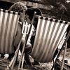 Loving rouen plage