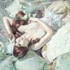 Sweet Daydream °by *Ophelias-Overdose