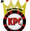 Le blog du kings poker club mellois