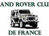 Land Rover Club de France