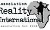 Le blog de l'association Reality International